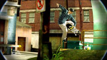 Immagine 0 del gioco Skate 2 per Xbox 360
