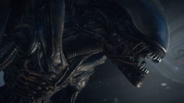 Immagine -3 del gioco Alien: Isolation per PlayStation 3
