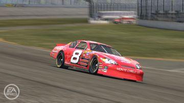 Immagine -4 del gioco Nascar 08 per PlayStation 3