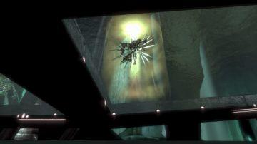 Immagine -9 del gioco Too Human per Xbox 360