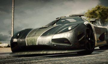 Immagine -5 del gioco Need for Speed Rivals per PlayStation 3