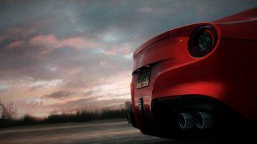 Immagine -4 del gioco Need for Speed Rivals per PlayStation 3