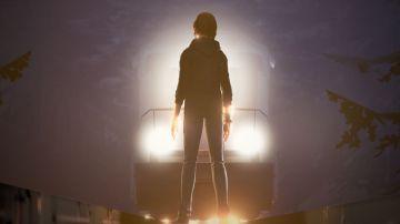 Immagine -5 del gioco Life is Strange: Before the Storm per Xbox One