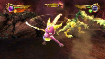 Immagine -4 del gioco The Legend of Spyro: L'Alba del Drago per Xbox 360
