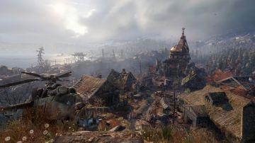 Immagine -2 del gioco Metro Exodus per Xbox One