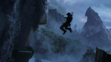 Immagine -4 del gioco Uncharted 4: A Thief's End per PlayStation 4