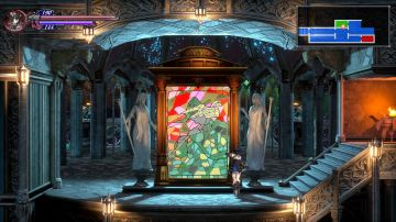 Immagine 0 del gioco Bloodstained: Ritual of the Night per PlayStation 4