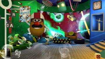 Immagine -4 del gioco Hasbro Family Party per PlayStation 2