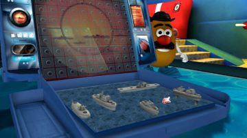 Immagine -3 del gioco Hasbro Family Party per PlayStation 2
