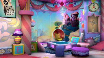 Immagine -2 del gioco Hasbro Family Party per PlayStation 2