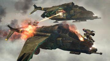 Immagine -8 del gioco Warhammer 40,000 Space Marine per PlayStation 3