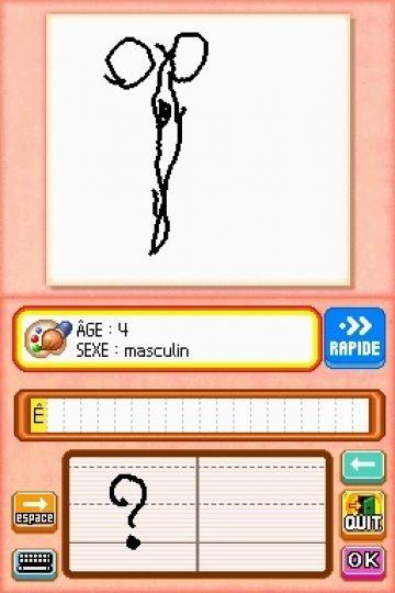 Immagine -5 del gioco Pictoimage per Nintendo DS