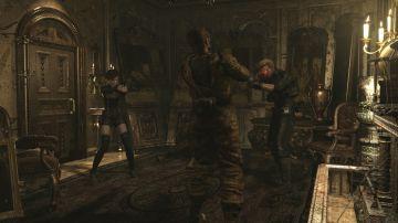 Immagine -2 del gioco Resident Evil 0 per PlayStation 3