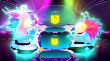 Immagine -4 del gioco Just Dance 2017 per Nintendo Wii U