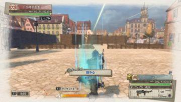 Immagine -2 del gioco Valkyria Chronicles 4 per Xbox One