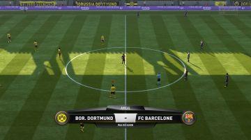 Immagine -4 del gioco FIFA 18 per Playstation 4