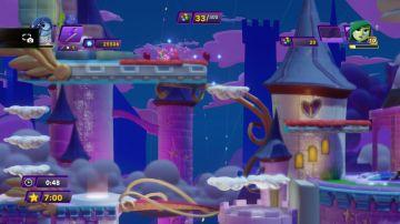 Immagine -4 del gioco Disney Infinity 3.0 per Xbox 360