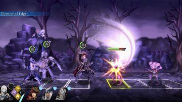 Immagine -5 del gioco Fallen Legion Revenants per Nintendo Switch
