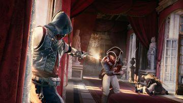 Immagine -2 del gioco Assassin's Creed Unity per Xbox One