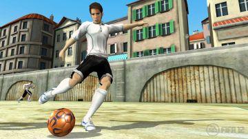 Immagine -4 del gioco FIFA 12 per Nintendo Wii