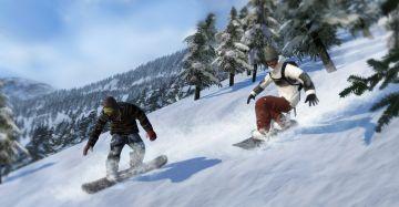 Immagine -4 del gioco Shaun White Snowboarding per PlayStation 3