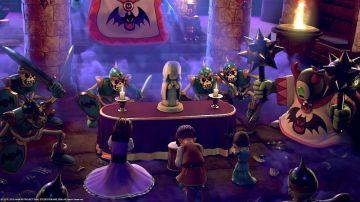 Immagine 0 del gioco Dragon Quest Builder 2 per PlayStation 4