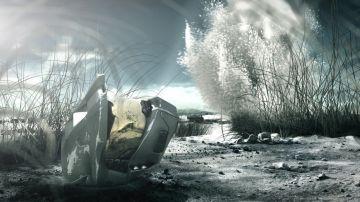 Immagine 0 del gioco Halo 3 per Xbox 360