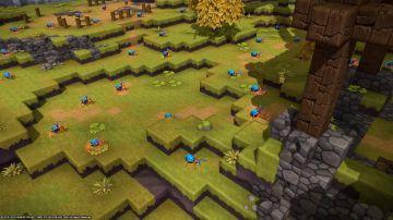 Immagine -7 del gioco Dragon Quest Builder 2 per PlayStation 4