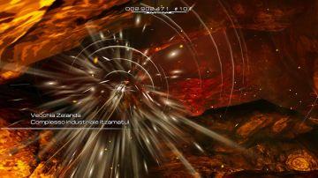 Immagine -1 del gioco Pawarumi per Nintendo Switch