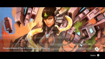 Immagine -2 del gioco Pawarumi per Nintendo Switch