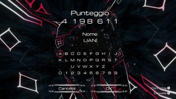 Immagine -5 del gioco Pawarumi per Xbox One