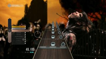 Immagine 0 del gioco Guitar Hero Live per PlayStation 4