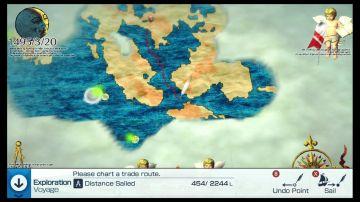 Immagine -2 del gioco Neo ATLAS 1469 per Nintendo Switch