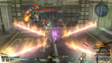 Immagine -3 del gioco Final Fantasy Type-0 HD per PlayStation 4
