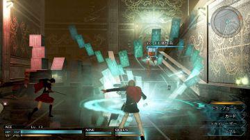Immagine -2 del gioco Final Fantasy Type-0 HD per PlayStation 4