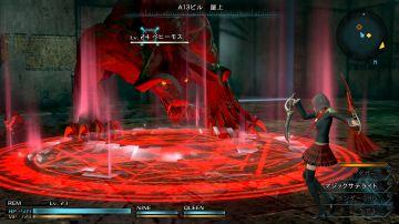 Immagine -1 del gioco Final Fantasy Type-0 HD per PlayStation 4