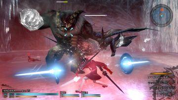 Immagine 0 del gioco Final Fantasy Type-0 HD per PlayStation 4