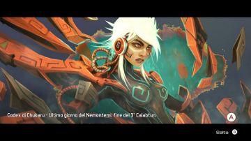 Immagine -4 del gioco Pawarumi per Xbox One