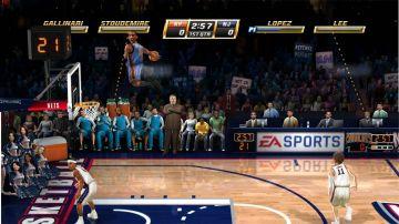 Immagine -5 del gioco NBA Jam per Xbox 360