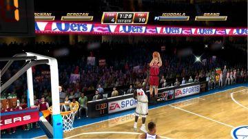 Immagine -3 del gioco NBA Jam per Xbox 360