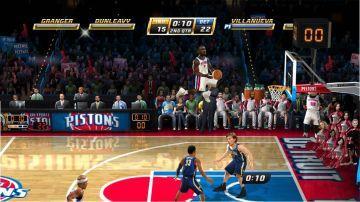 Immagine -2 del gioco NBA Jam per Xbox 360