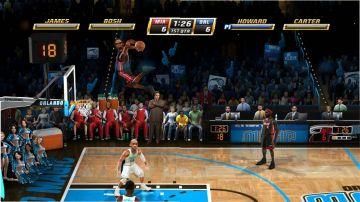 Immagine -1 del gioco NBA Jam per Xbox 360