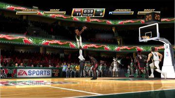 Immagine 0 del gioco NBA Jam per Xbox 360