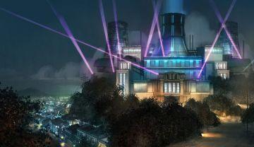 Immagine 0 del gioco Saints Row: The Third per Xbox 360