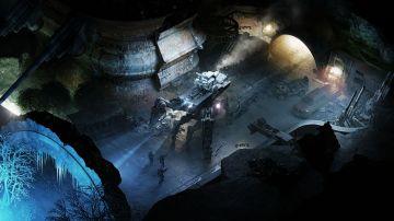 Immagine -4 del gioco Wasteland 3 per PlayStation 4