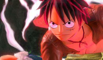 Immagine -4 del gioco One Piece: Pirate Warriors per PlayStation 3