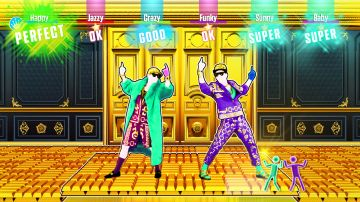 Immagine -5 del gioco Just Dance 2018 per Nintendo Switch
