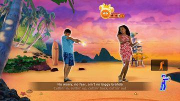 Immagine 0 del gioco Just Dance: Disney Party per Nintendo Wii