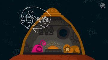 Immagine -5 del gioco One Eyed Kutkh per PSVITA