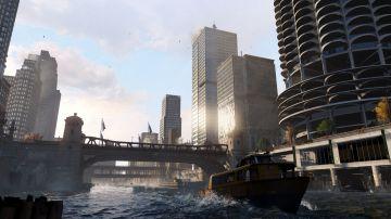 Immagine -4 del gioco Watch Dogs per Playstation 4